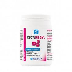 NUTERGIA Vectiregyl 60 gélules
