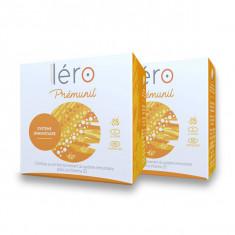 LERO PREMUNIL SYSTEME IMMUNITAIRE 90 capsules + 30 Offertes