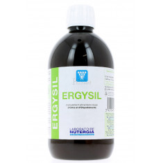 ERGYSIL NUTERGIA 500ML