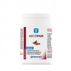 NUTERGIA Vectipur 60 gélules