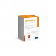 PILEJE Revitaline 10 sachets