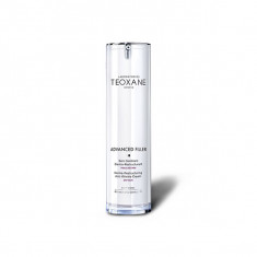 TEOXANE Advance Filler Peaux Sèches 50ml
