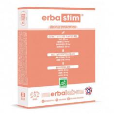 ERBALAB Erbaslim 30 gélules