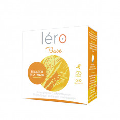 LERO BASE REDUCTION DE LA FATIGUE