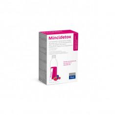 PILEJE Mincidetox 14 Sticks