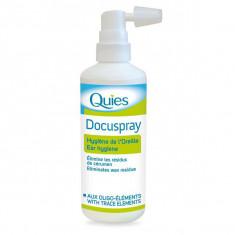 DOCUSPRAY Spray Auriculaire 100ml