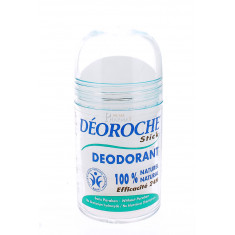 DEOROCHE STICK DEODORANT 120G