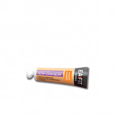 EAFIT Dosettes Performer Gout Orange X1