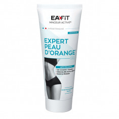 EAFIT Expert Peu d'Orange Gel 200ml