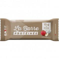EAFIT La Barres Proteinée Pomme / Yaourt x1