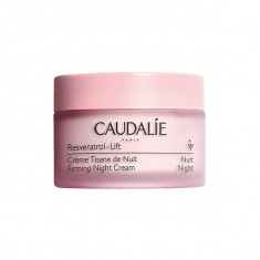 CAUDALIE Resveratrol - Lift Crème Tisane de NUIT 50ml