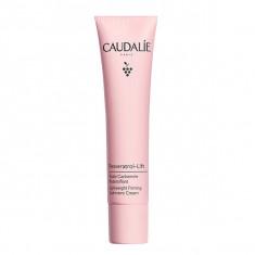 CAUDALIE Resveratrol - Lift Fluide Cachemire Redensifiant 40ml
