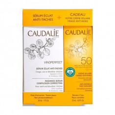 Caudalie Coffret Serum Vinoperfect 30ml