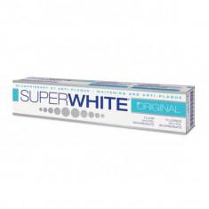 SUPERWHITE Dentifrice Original 75ml