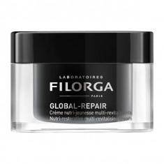 FILORGA Global Repair Crème Nutri-Jeunesse Multi Revitalisante 50ml