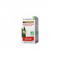 ARKOPHARMA Arkogélules Eucalyptus BIO - 45 gelules