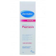 DERMALEX PSORIASIS CREME 60G