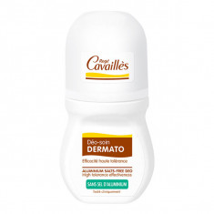 ROGE CAVAILLES Déo-Soin Dermato Roll-On 50ml