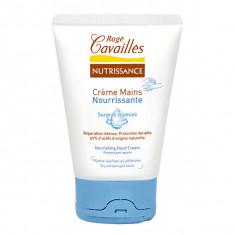 ROGE CAVAILLES Nutrissance Crème mains Nourrissante 50ml