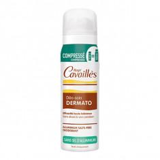 ROGE CAVAILLES Déo-Soin Dermato Spray Compressé 75ml