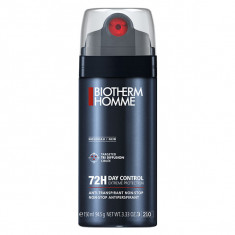 BIOTHERM Homme Déo Spray Anti-Transpirant 150ml
