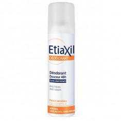 ETIAXIL Déodorant 48h Douceur Sans Aluminium 150ml