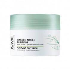 JOWAÉ Masque d'Argile Purifiant 50ml