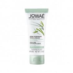 JOWAÉ Crème Hydratante Mains & Ongles 50ml
