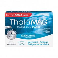 THALAMAG Magnesium Marin Equilibre Interieur 30 gélules