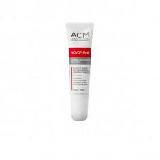 ACM NOVOPHANE Crème des ongles - 15ml