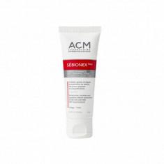 ACM SEBIONEX Trio Crème Apaissante Anti-Imperfections - 40ml