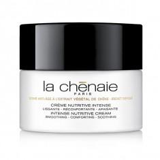 LA CHENAIE Crème Nutritive Intense 50ml