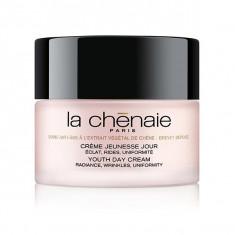LA CHENAIE Crème Jeunesse JOUR 50ml