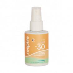 RESPIRE Spray Solaire SPF30 Spray 75ml