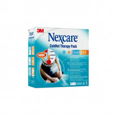 NEXCARE ColdHot Therapy Pack Comfort avec indicateur thermique