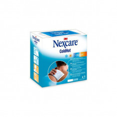 Nexcare ColdHot Classic 11x26 cm