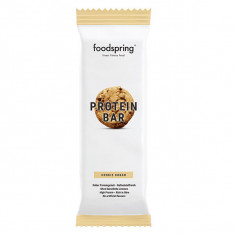FOODSPRING Protein Bar Cookie