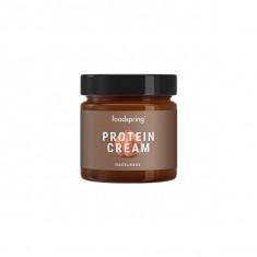 FOODSPRING Protein Cream Pate à Tartiner Noisette