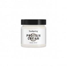 FOODSPRING Protein Cream Pate à Tartiner Coco