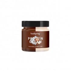 FOODSPRING Protein Cream PÂTE À TARTINER