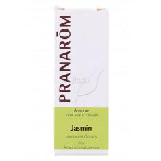 HUILE ESSENTIELLE ABSOLUE JASMIN PRANAROM 5ML