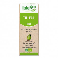 Herbalgem Tilleul 30ml