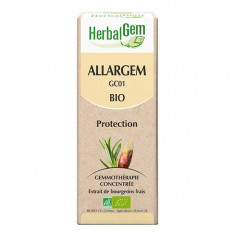 Herbalgem Allargem 30Ml