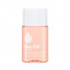 BI-OIL Huile de Soin Omega Pharma 60ml