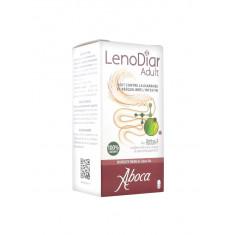 ABOCA Lenodiar 20 gélules