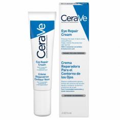 CERAVE Crème Réparatrice Contour des Yeux 14ml