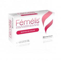 FEMELIS 60 comprimés pelliculés