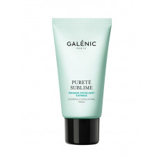 GALENIC Pureté Sublime Masque Exfoliant Express 50ml