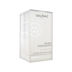 GALENIC Secret d'Excellence Sérum Concentré 30 ml