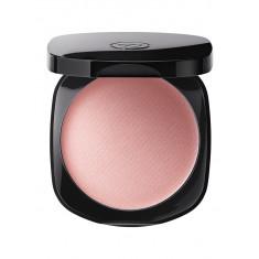 GALENIC Teint Lumière Blush-Crème Rosé 5 g